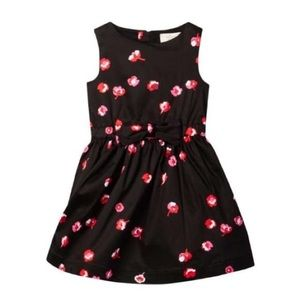 Absolutely stunning dress for your daughter